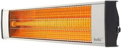 Infared Heater Ballu BIH-L-2.0