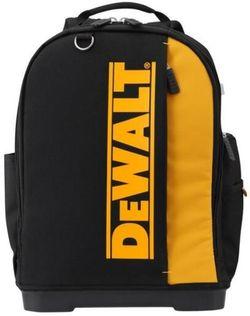 cumpără Rucsac pentru oraș DeWalt Tool Backpack în Chișinău