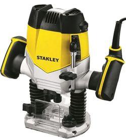 купить Фрезер Stanley STRR1200 в Кишинёве