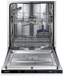 Maşină de spălat vase încorporabilă Samsung DW60M5050BB