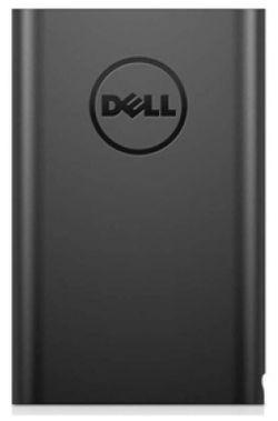 cumpără Acumulator extern USB (Powerbank) Dell Power Companion (12,000 mAh) - PW7015M (451-BBME) în Chișinău