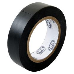 HPX 5200 insulation tape PVC 19mm*10m
