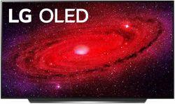 """cumpără Televizor OLED 77"""" Smart LG OLED77CXRLA în Chișinău"""