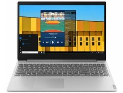 Ноутбук Lenovo IdeaPad S145-15AST Grey (A6-9225 4Gb 500Gb)