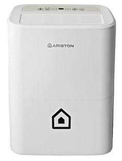 Осушитель воздуха Ariston DEOS 16S