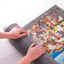 cumpără Jucărie Trefl 60986 Puzzle mat 500-3000 el.18 în Chișinău