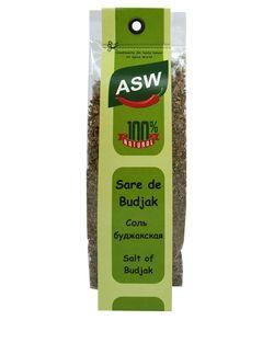 Соль буджакская ASW