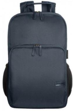 cumpără Rucsac laptop Tucano BKFRBU15-B Free and Easy 15 Blue în Chișinău