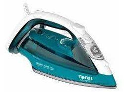 Fier TEFAL FV4991E0