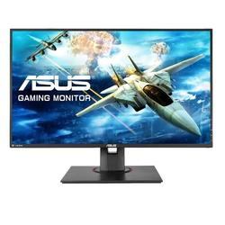 """cumpără Monitor LED 27"""" ASUS VG278QF Gaming în Chișinău"""