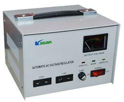 Стабилизатор напряжения Kasan SVC 1000