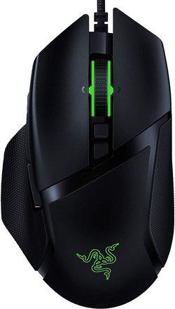 cumpără Mouse Razer RZ01-03160100-R3M1 Basilisk V2 în Chișinău