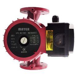 Насос для системы отопления Mayer GPD 40-12 F