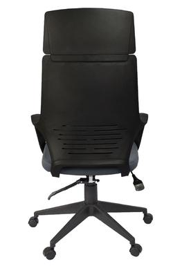 Офисное кресло Deco Fenix HB Gray