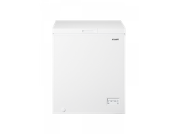 Ladă frigorifică Atlant M 8014-100