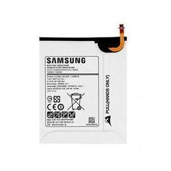 Аккумулятор Samsung T560 Galaxy Tab E (Original 100 % )