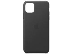 Чехол iPhone 11 Pro, Snap