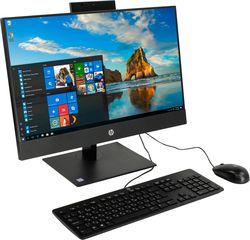 Sistem Desktop Hp ProOne 440 G4 (5JN73ES)
