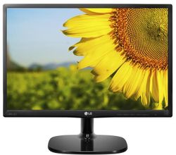 "купить Монитор LED 22"" LG 22MP48A-P в Кишинёве"