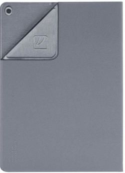 купить Сумка/чехол для планшета Tucano iPad Pro 11 Tablet Minerale Plus Space Grey в Кишинёве