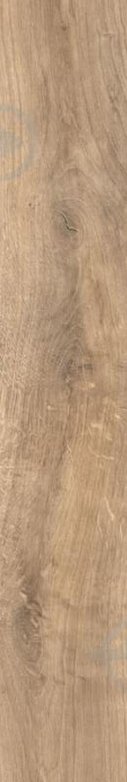 Керамогранитная плитка Harmony Beige 15*90