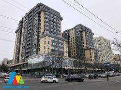 Apartament cu 1 camera + living, sect. Rîșcani, bd.Moscova.