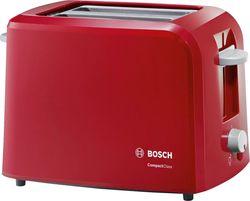 купить Тостер Bosch TAT3A014 в Кишинёве