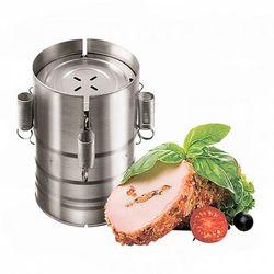 Ham maker REDMOND RHP-M02-Е