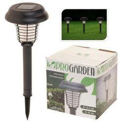 cumpără Lanternă ProGarden 27877 Отпугиватель грызунов и насекомых în Chișinău