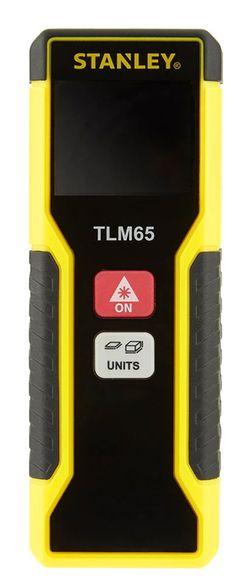 купить Измерительные приборы Stanley STHT1-77032 в Кишинёве