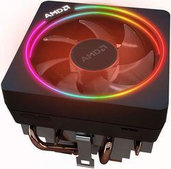 Процессор AMD Ryzen 9 3950X Box