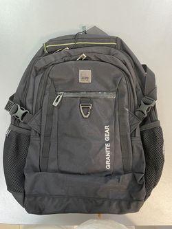 Рюкзак Polo Granite Gear PGB-315 (5549)