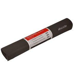 Защитный мат 0.6 см, 160x80x0.6 см inSPORTline 5302 black (4207)
