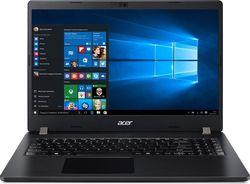 cumpără Laptop Acer TMP215-52 Black (NX.VLPEU.006) Travel Mate în Chișinău