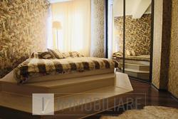 Apartament cu 2 camere+living, sect. Rîșcani, str. Ac. S. Rădăuțanu.