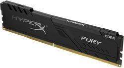Memorie Kingston HyperX Fury 16Gb DDR4-3600MHz (HX436C17FB3/16)