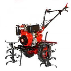 Мотокультиватор дизельный WM1100BE 9HP Weima