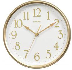 купить Часы Rhythm CMG577NR18 в Кишинёве