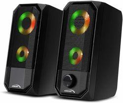 купить Колонки мультимедийные для ПК AudioCore AC845 в Кишинёве