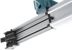 Stapler Hammer HPE2000C Premium (488955)