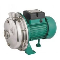 Hidrofor Sprut CPS1100