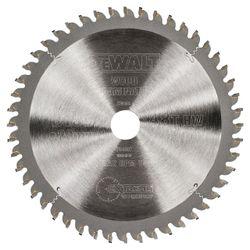 Disc de tăiere Dewalt DT4087 48T