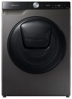 cumpără Mașină de spălat cu uscător Samsung WD90T754DBX/S7 în Chișinău