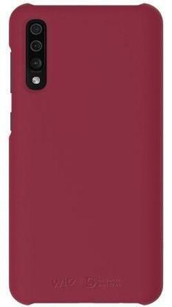 cumpără Accesoriu pentru aparat mobil Samsung GP-FPA307 Cover X în Chișinău