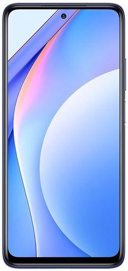 Мобильный телефон Xiaomi Mi 10T Lite 6Gb/128GB Atlantic Blue