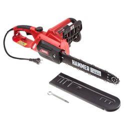 Ferăstrău cu lanţ electric Hammer CPP1814E (577634)