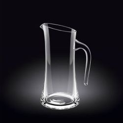 Ulcior WILMAX WL-888312/1C (650 ml)