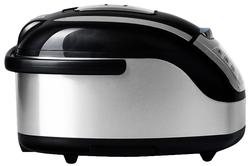 Мультиварка Redmond RMC-M70EU Black