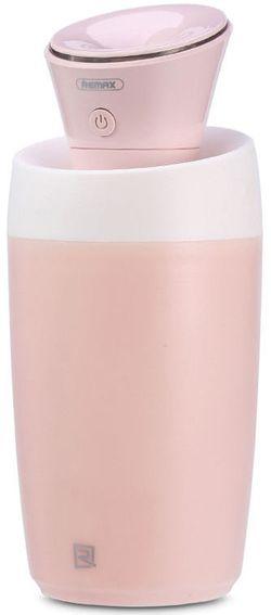 Umidificator de aer Remax RT-A300 Pink