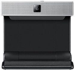 купить Веб-камера для Смарт ТВ Samsung VG-STC5000/RU в Кишинёве